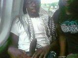 Amateur African Teenagers Blowjob CFNM In Bus